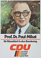 KAS-Mikat, Paul-Bild-2511-1.jpg