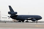 KC-10 Extender, Ready for Another Mission in Southwest Asia DVIDS266979.jpg