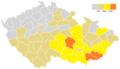 KDU-ČSL 2006.png