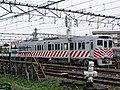 KEIO-EC600.jpg
