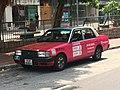 KH6921(Hong Kong Urban Taxi) 23-09-2019.jpg