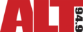 KHTB logo.png