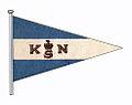 KNS burgee 1907.jpg