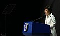 KOCIS Korea 2014 March Firtst 10 (12849035033).jpg