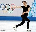 KOCIS Korea Kim Yuna Training Sochi 03 (12608965744).jpg