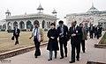 KOCIS Korea President Park RedFort 04 (12166300844).jpg