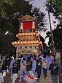 KOMATSU Matsuri Kaidan Age01.jpg