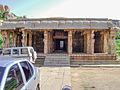KUDURE GOMBE TEMPLE-Hampi-Dr. Murali Mohan Gurram (1).jpg