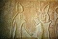 KV15 Tomb of Seti II (9794952553).jpg