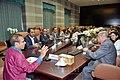 Kabinettssitzung Osttimor 2020-01-21.jpg
