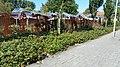 Kabouterhuis-hek (4).jpg