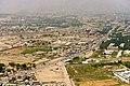Kabul, Jalalabad Road - panoramio.jpg