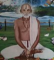 KadirimangalamMunindraswami Calendar.jpg