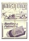 Kajawen 08 1931-01-28.pdf