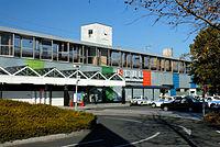 KakegawaSta S.jpg