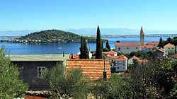 Kali (Croatia) panorama.jpg