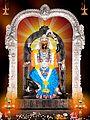 Kalika (Solapur).jpg