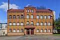 Kaliningrad 05-2017 img66 School46.jpg