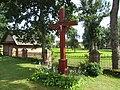 Kaltanėnai, Lithuania - panoramio (4).jpg
