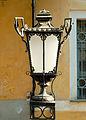 Kaluga Pushkina 14 lanterns 03.jpg