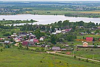 Kalyazinsky District, Tver Oblast, Russia - panoramio (77).jpg
