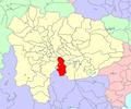 KamiKuishikiVil-YamanashiPref.png