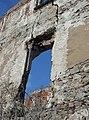 Kamienna Góra, ruiny zamku-Aw58-SDC11591.JPG