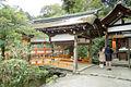 Kamigamo-1534.jpg