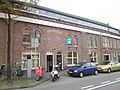 Kanaalkade 16, Alkmaar.jpg