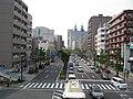 Kanagawa Route 140 -01.jpg