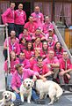 Kandersteg International Scout Centre staff.jpg