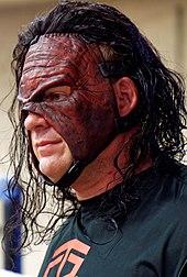 Image Result For Kane Wrestling Coloring
