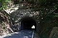 Kaneba tunnel(Route 25)-01.jpg