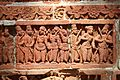 Kantajew Temple-Terracotta.jpg