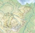 Kanton Appenzell Ausserrhoden Burgen und Schlösser.png