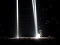 Kanye West Yeezus Tour Staples Center 9.jpg