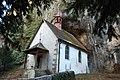 Kapelle Sankt Martin.JPG