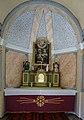 Kapelle hl.Ulrich, Innenansicht, Heiligenbrunn, Burgenland.jpg