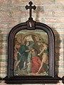 Kapelle zur schmerzhaften Mutter Kreuzweg (05).jpg