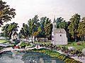 Kapelle zwischenbruecken 1785.jpg