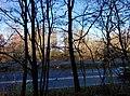 Kapellen-freudenberg-l418-weg-wuppertal-tobefree-20151127-115826.jpg