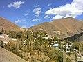 Karaj Chalus road 5 - panoramio.jpg