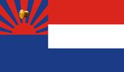 180px-Karen_National_Union_Flag.png