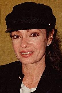 Karen Valentine American actress