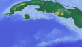 Karibik 13.png