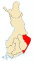 Karjala.PNG