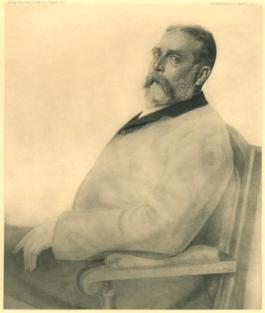 Karl Woermann by Karl Mediz.tif