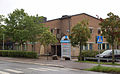 KarlskogaTingshus.JPG