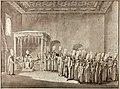 Karol Boscamp-Lasopolski vor Abdülhamid I.jpg