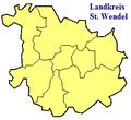 Karte-st-wendel-landkreis.png